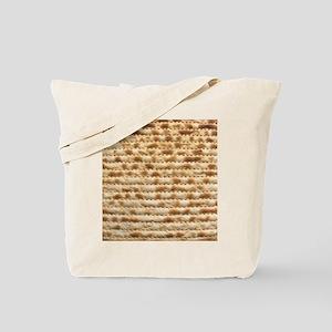 Matzah Tote Bag