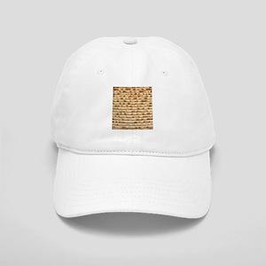 Matzah Cap