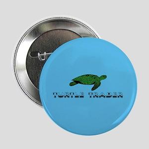 Turtle Trader (button)