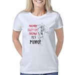 Good Advice Women's Classic T-Shirt