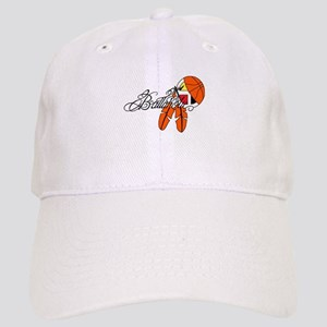 Ballaholic - NATIVE BALLER Cap