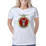 Mozambique Car Club Women's Classic T-Shirt