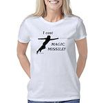 magicmissile Women's Classic T-Shirt