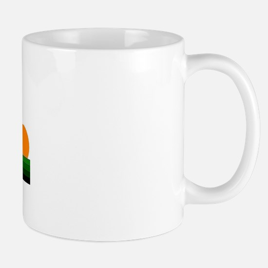 oregonbetter Mugs