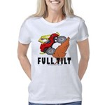 Full Tilt Women's Classic T-Shirt