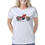 Hawg Women's Classic T-Shirt