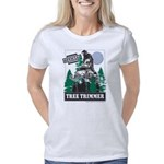 Official-Tree-Trimmer-Larg Women's Classic T-Shirt