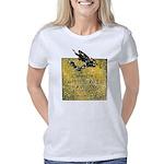 Gravity Women's Classic T-Shirt