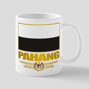 """Pahang"" Mug"