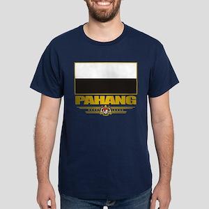 """""""Pahang"""" Dark T-Shirt"""