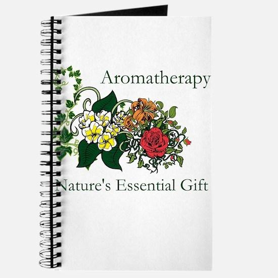 Nature's Gift Journal