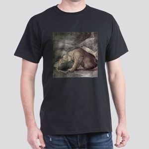 John-Bauer-Shirt-5 T-Shirt