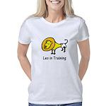 Leo in Training Women's Classic T-Shirt