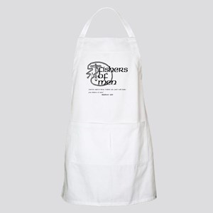 Fishers of Men Apron