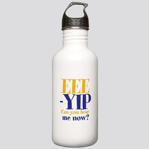 EEE-YIP Stainless Water Bottle 1.0L