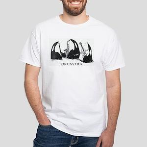 ORCASTRA Trio T-Shirt