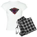 Celtic Pride Women's Light Pajamas