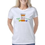 betterthanalatte Women's Classic T-Shirt