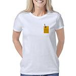 UVP_Logo_FINAL_1_highres Women's Classic T-Shirt