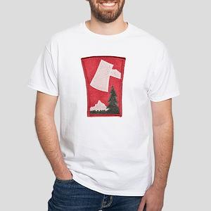 70infdiv T-Shirt
