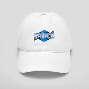 Raiden. Nex Exercitus Cap