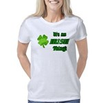 It's An Irish Thing Women's Classic T-Shirt