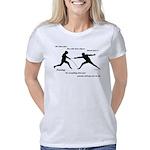 hitfirst Women's Classic T-Shirt