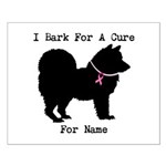 Chow Chow Show your support for breast cancer figh