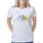 Coast Women's Classic T-Shirt