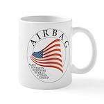 AIRBAG Mug
