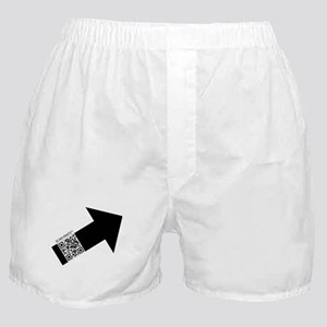 Boxer Shorts Reads(All you can eat)