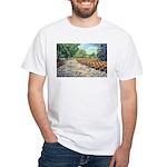 dirtroad300postcard T-Shirt