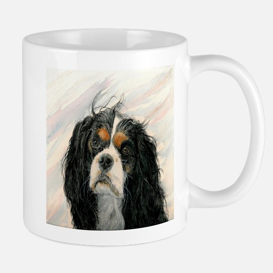 King Charles Cavalier Spaniel Mug