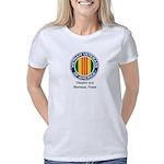 Chapter 973 Women's Classic T-Shirt