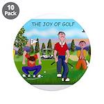 Joy of Golf 1 3.5