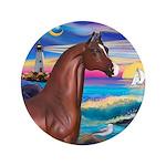 Wave/Horse( Ar-Brn) 3.5