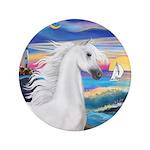 Wave/Horse (Ar-W) 3.5