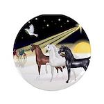 XmsDove/3 Horses (Ar) 3.5