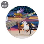 XmsStar/3 Horses (Ar) 3.5