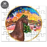 XmsMusic2/Horse (Ar-Br) Puzzle