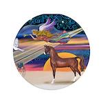 XmsStar/Horse (Ar-Br) 3.5