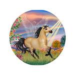 Cloud Star & Buckskin horse 3.5