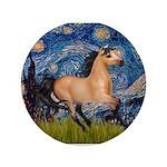 Starry Night Buckskin 3.5