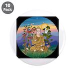 Buddha 1 - Inner Peace 3.5