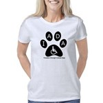 IADA logo Women's Classic T-Shirt