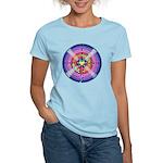 Labryinth Women's Light T-Shirt