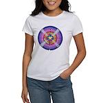 Labryinth Women's T-Shirt