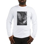 Canto1-Virgil Long Sleeve T-Shirt