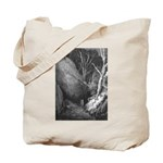 Canto1-Virgil Tote Bag