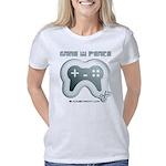 gip2 Women's Classic T-Shirt
